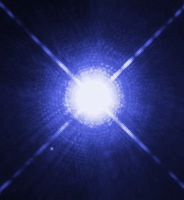 Sirius 2