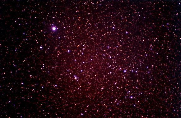 vega star to earth - photo #25