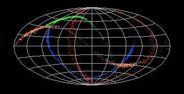 http://www.solstation.com/x-objects/sag2sky.jpg