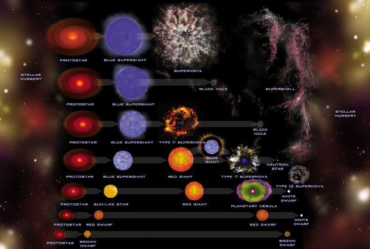 Supernova 2006gy